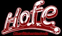 hofe logo_02