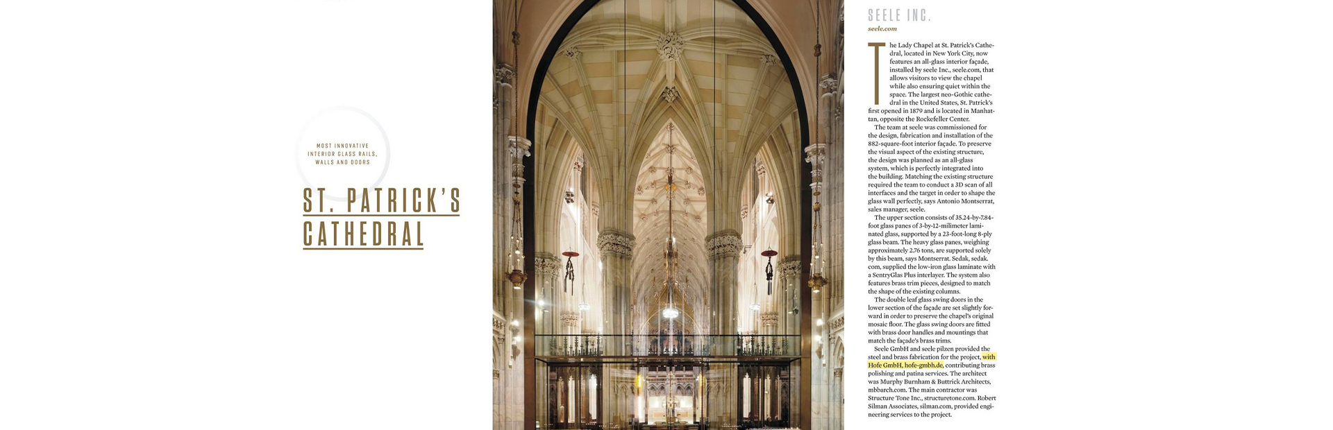 slider_glass_magazine_hofe_marked